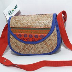 Sital Pati Bag